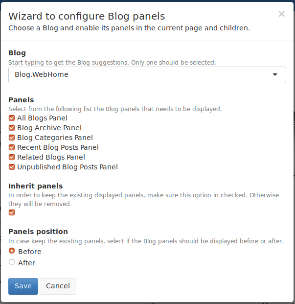 BlogConfigurationWizard.png