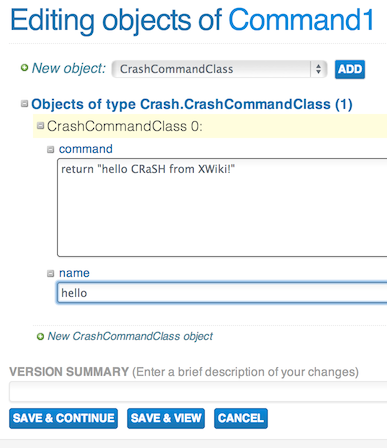 crash-newcommand.png