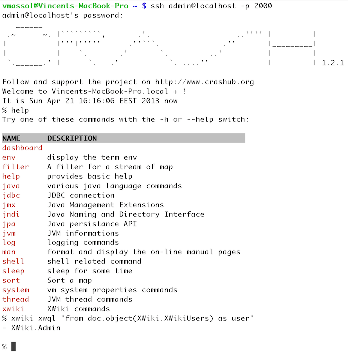 crash-ssh.png