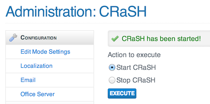 crash-start.png