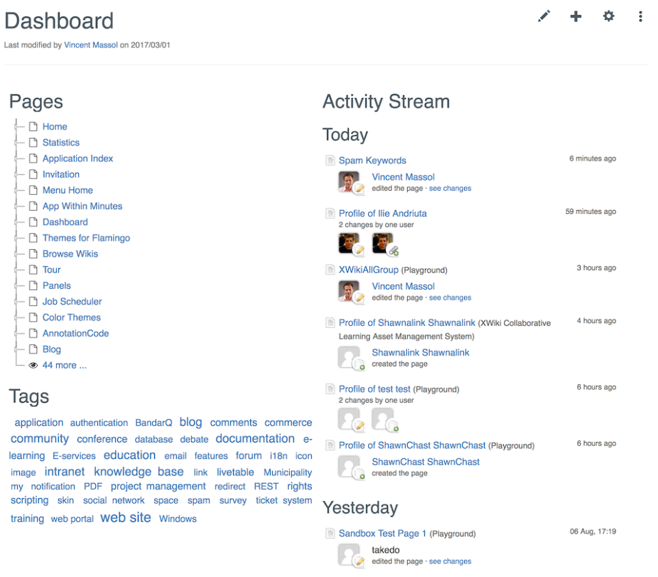 WikiDashboard.png