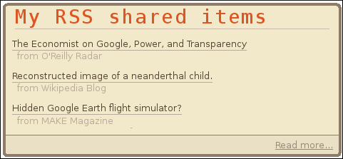 shared-items.png