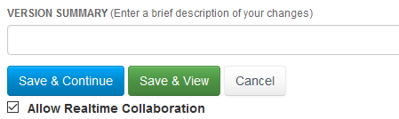 allow_realtime_collaboration.png