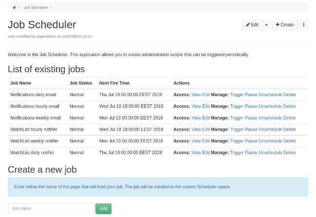 scheduler-dashboard.png