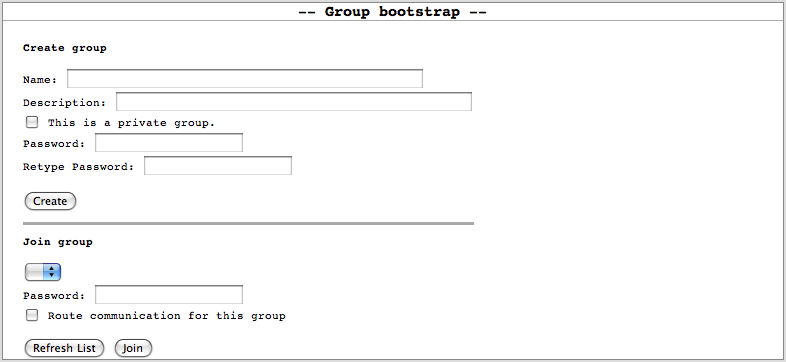 groupbootstrap.png