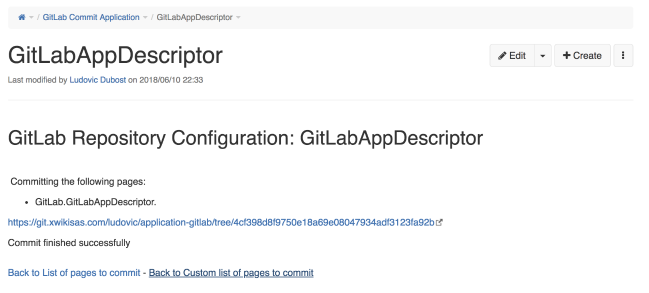 gitlab-commit2.png