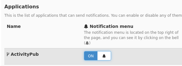 activitypub-notifications.png