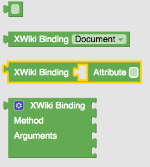 XWiki Bindings.png