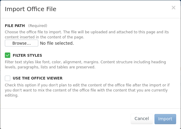 ckeditor-office-modal.png