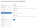 syntaxHighlightingAdministration.png