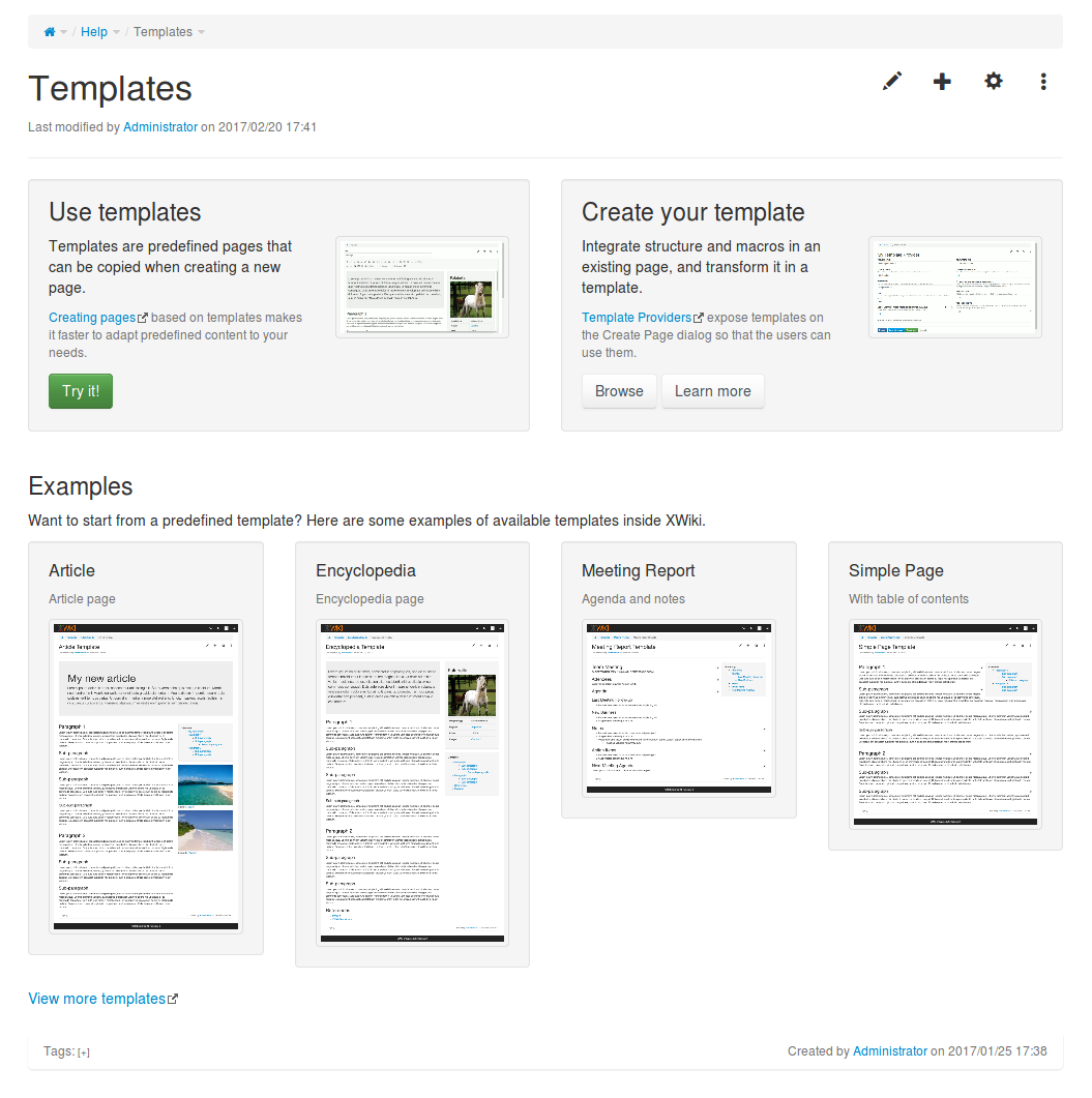 HelpCenter-03-templates.png