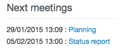 MeetingPanel.png