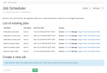 scheduler-dashboard.png