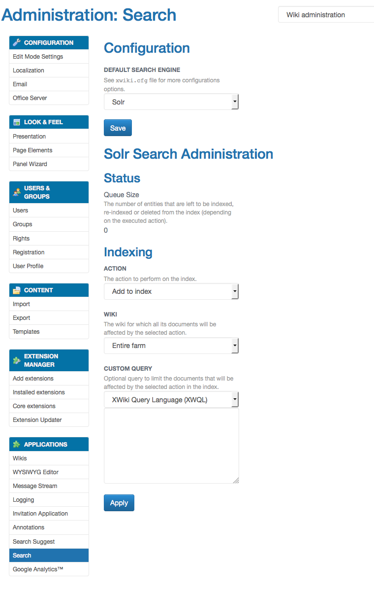 searchadministration.png