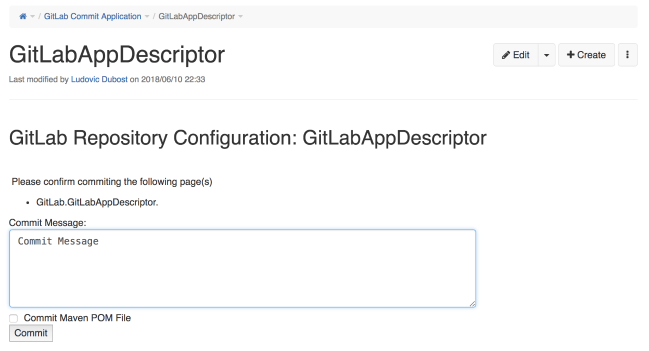 gitlab-commit.png